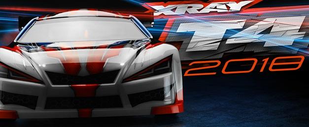 xrayt4-18-automodelisme-vignette.jpg