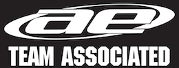 team_associated_logo_with_text.png