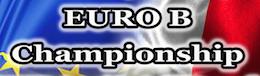 eurob-vingette1.jpg