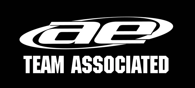 teamassociated.png